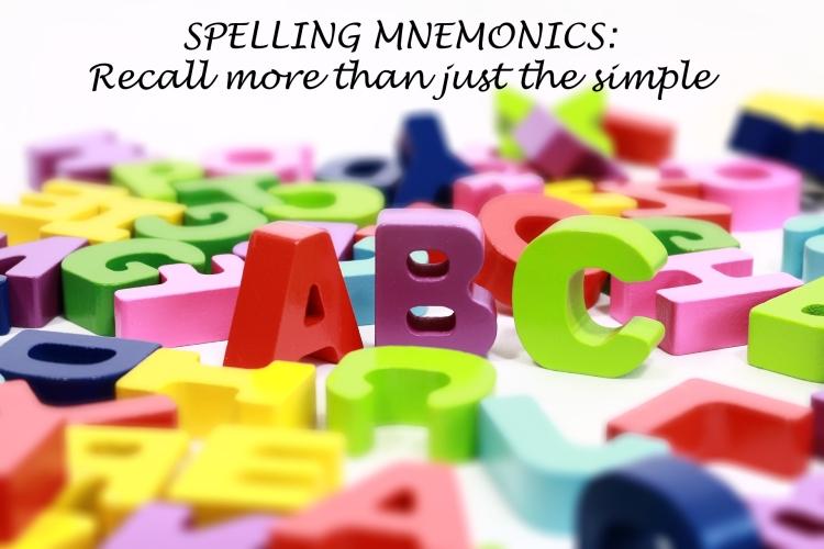 041415SpellingMnemonics_ABCs