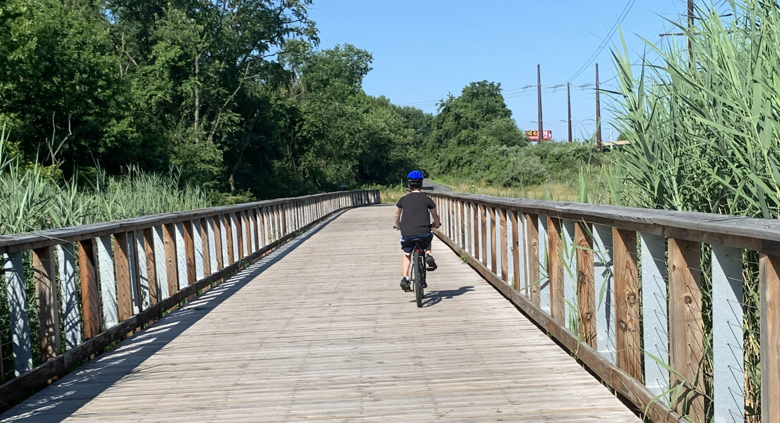 cycling_rail_trail