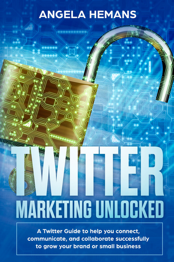 TwitterMarketingUnlocked