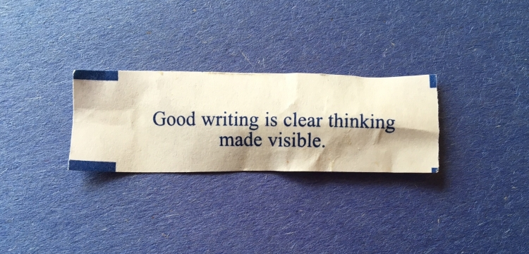 020316_WritingClearThinking_FortuneCookie